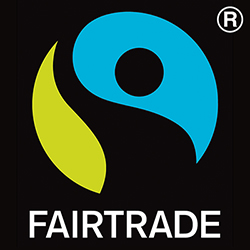 fairtrade-logo_250.jpg